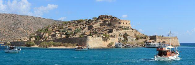 Le régime crétois ou méditerranéen