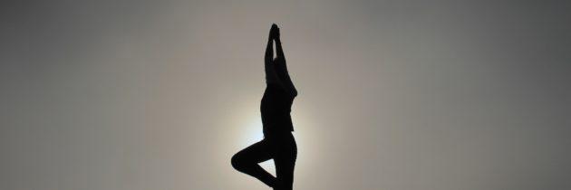 Trois habitudes indispensables pour être zen au quotidien