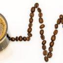 Le café : quels effets sur le corps ?