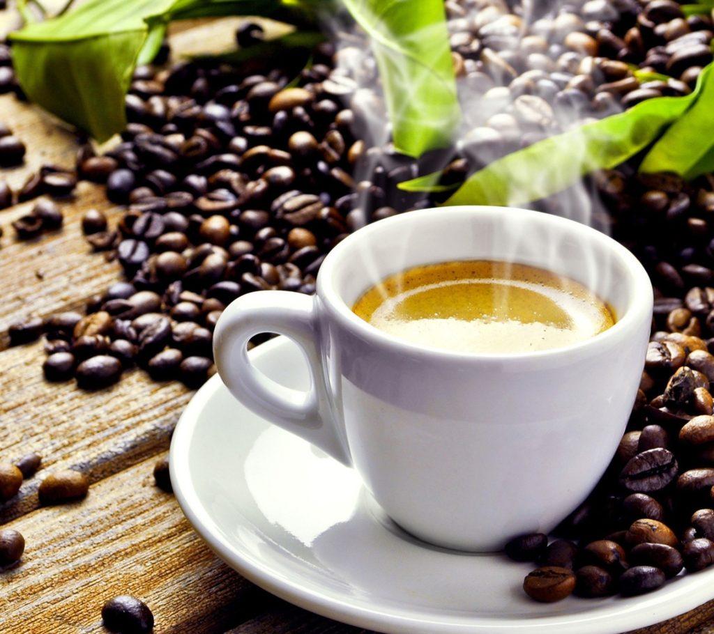 abondance-cafe