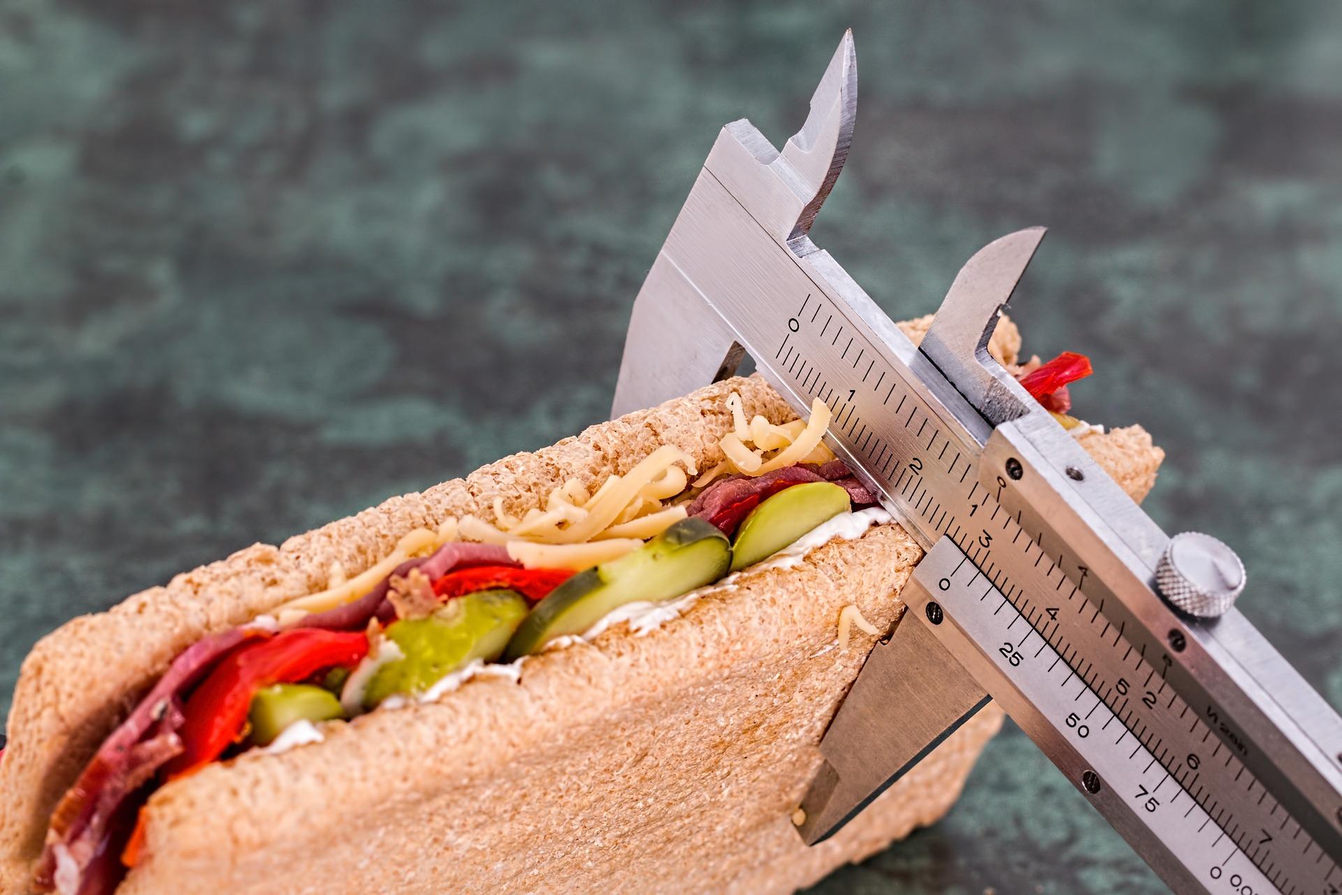 Pourquoi la plupart des régimes ne fonctionnent pas ?