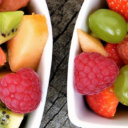 Fruits : 4 alliés minceur