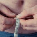 Le sport fait-il perdre du poids ?