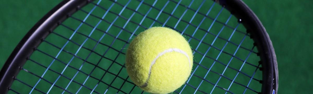 Quels sont les sports qui peuvent rallonger votre espérance de vie ?