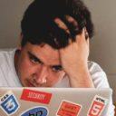 Comment prévenir et gérer le stress au quotidien ?