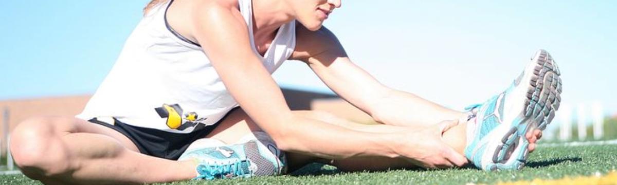 La récupération : un point important dans le sport