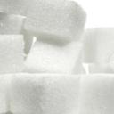 Le sucre ajouté, un poison quotidien