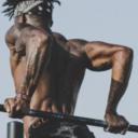 Le crossFit : un sport de plus en plus pratiqué