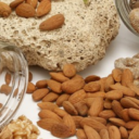 Les fruits secs : les atouts de ces produits