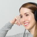 Musicothérapie : les champs d'application