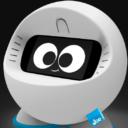 Des robots connectés pour lutter contre l'asthme