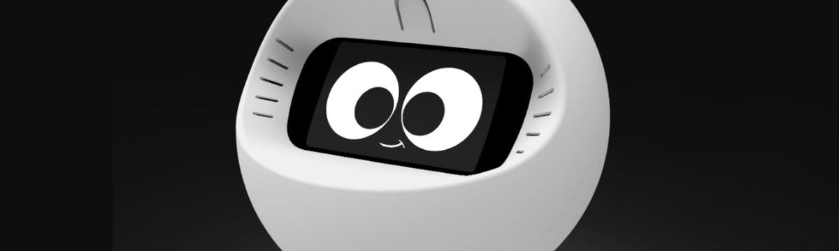 Des robots connectés pour mieux contrôler l'asthme des enfants