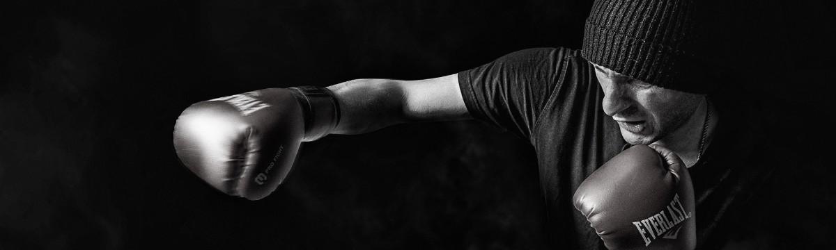 La boxe : un sport complet pour se maintenir en forme