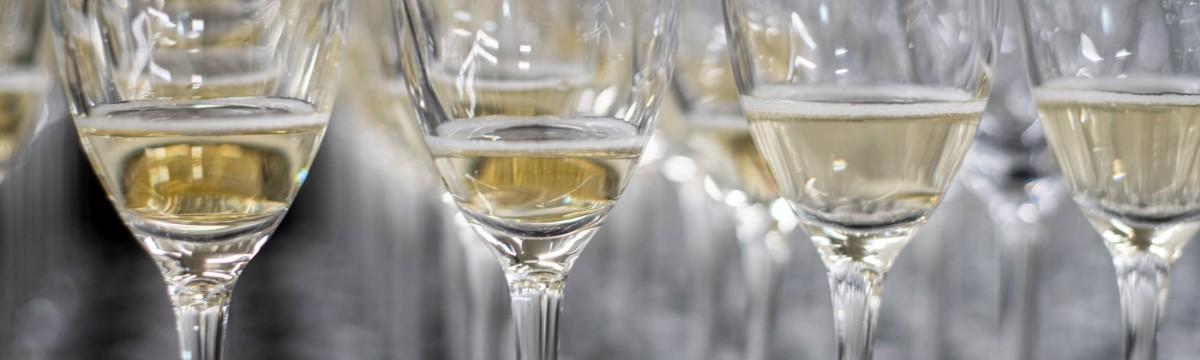 7 bienfaits insoupçonnés du champagne