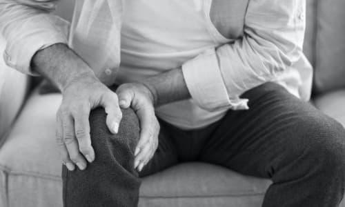 les bienfaits de la cryothérapie en rhumatologie