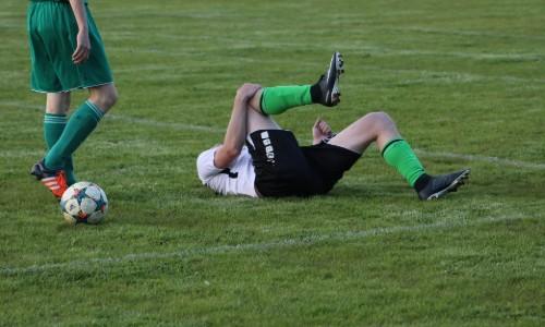 blessure dans le sport - les bienfaits de la cryothérapie