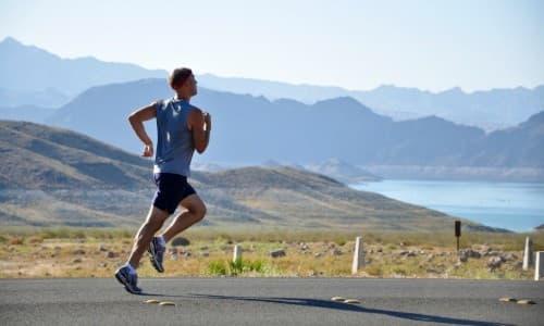 les bienfaits de la cryothérapie dans le sport